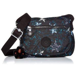 Kipling Small Crossbody Bag